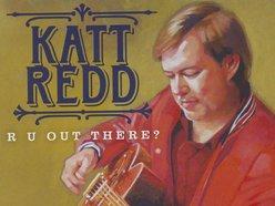 Image for Katt Redd