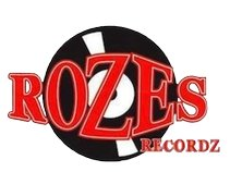 THE ROZES CREW D.A. MOVEMENT