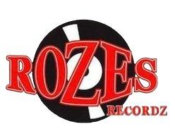 THE ROZES CREW D.A. MOVEMENT