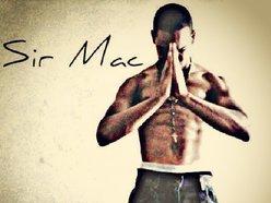 Sir Mac