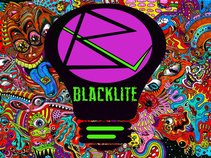 BlackLiteband