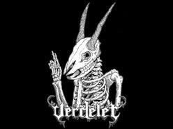 Image for VERDELET