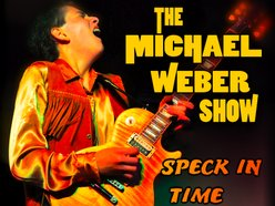 Image for THE MICHAEL WEBER SHOW