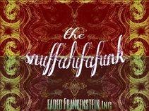 The (SNUFF)alufaFUNK!
