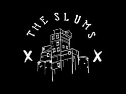 Image for The Slums