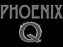 Phoenix Q