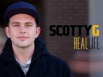 Scotty G