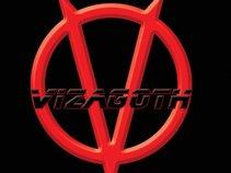 VIZAGOTH