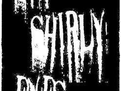 Sin Shirly Eyes