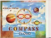 Compass All Points Productions ( A Music Label Company)