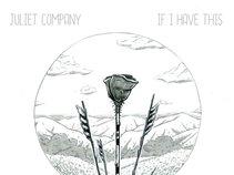Juliet Company