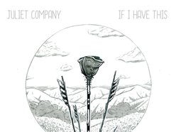 Image for Juliet Company