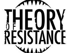 Image for Theory Of Resistance