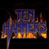 1359256988 ten hammers logo hidden x