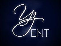 Yz Entertainment