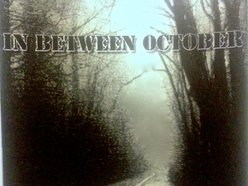 Image for In Between October