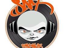 SNG beatmaker