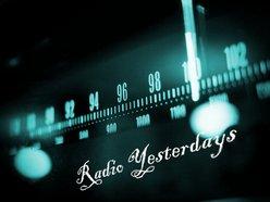 Radio Yesterdays