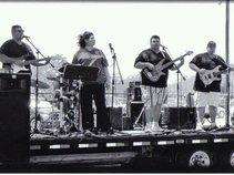 Cinco Variety Band