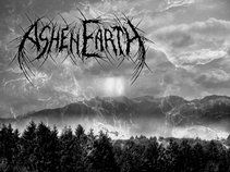 Ashen Earth