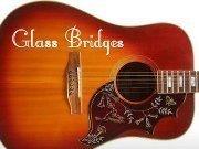 Glass Bridges