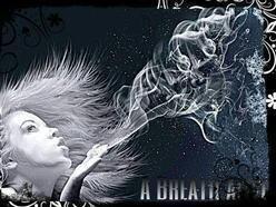 Image for A Breath Alive