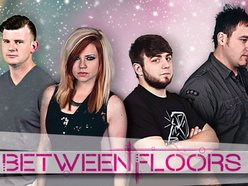 Image for Between Floors