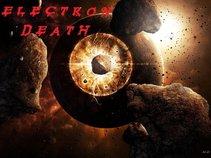 Electron Death