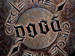 Circle the D.O.G.S.