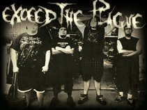Exceed The Plague