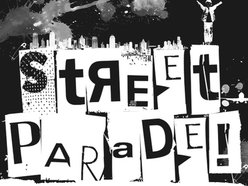 Image for The Street Parade