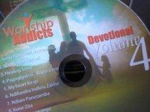 Worship Addicts