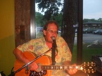 Bob Greenway