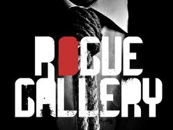Image for Rogue Gallery