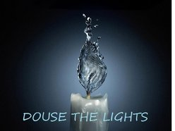 Douse The Lights