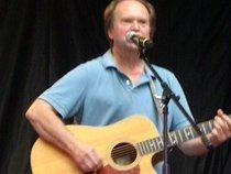 Denny Carleton