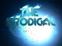 The_Prodigal