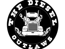 Diesel Outlaws