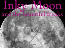 Inky Moon And The Beautiful Freaks