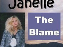 Janelle Frost The Blame
