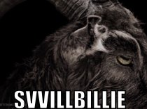 Swillbillie