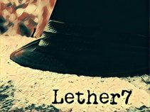 Lether7