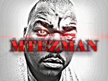Mtezman Gux King Producer