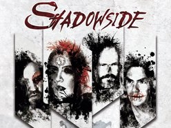 Image for Shadowside