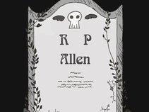 R.P. Allen