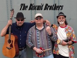 Image for The Biscuit Brothers KY