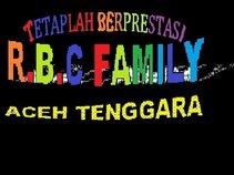 R.B.C FAMILY