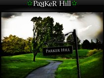 Parker Hill