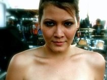 Melanie S