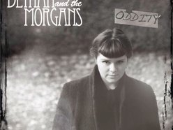 Image for Bethan and The Morgans